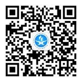 临湘市职业中专微信公众号 (1).jpg